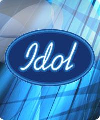 Idol 2011