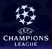 Champions League oddsen 2016/17