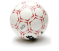 Online fotboll vadslagning recensioner