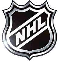 NHL 2015/16 oddsen
