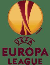 Europa League 2016/17