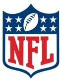 NFL oddsen och spelschema