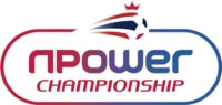 npower The Championship 2013/14 odds