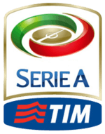 Serie A odds, tabell, spelschema