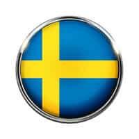 Svenska Hockeyligan - högst rankade serien i Sverige