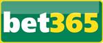 bet365 bonus, odds och livestream