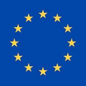Oddsbolag, odds sidor, bookmakers & bettingbolag skattefritt inom EU