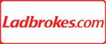 Ladbrokes bonus, livestream, odds