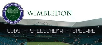 wimbledon-2012