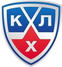 KHL oddsen 2014/15 med fakta och statistik