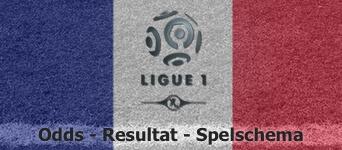 ligue1-ver2