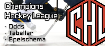 champions-hockey-league