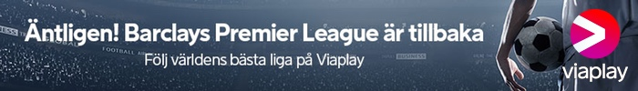 Viaplay Premier League
