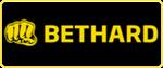 BetHard bonus och odds