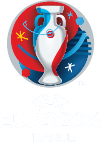 Fotbolls-EM 2016 i Frankrike