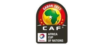 Afrikanska mästerskapet 2017