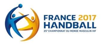 Handbolls-VM 2017
