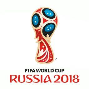Fotbolls-VM 2018 oddsen