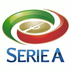 Serie A oddsen