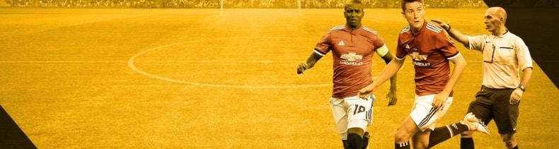 Spela på Champions League hos Betfair!