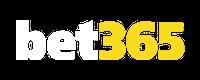 Gå till Bet365